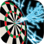 DartsAppLive